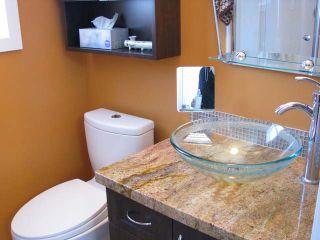 Photo 7: 2774 QU'APPELLE Boulevard in : Juniper Heights House for sale (Kamloops)  : MLS®# 138911
