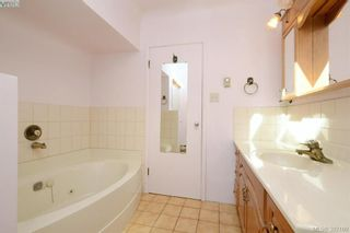 Photo 14: 10837 Deep Cove Rd in NORTH SAANICH: NS Deep Cove House for sale (North Saanich)  : MLS®# 788315