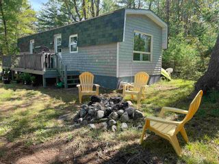 FEATURED LISTING: 9096 Upper Clyde Road Welshtown