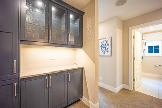 Photo 14: 123 Yorkville Manor SW in Calgary: Yorkville Semi Detached for sale : MLS®# A1126626
