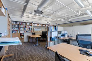 Photo 12: 211 2719 7 Avenue NE in Calgary: Meridian Industrial for sale : MLS®# A1118331
