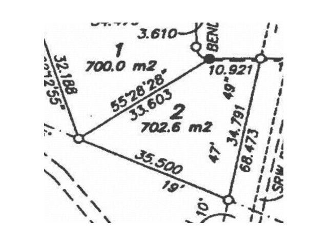 Main Photo: 15508 76A Avenue in Surrey: Fleetwood Tynehead Land for sale : MLS®# F1402963