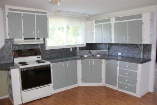 Photo 3: 9 65367 KAWKAWA LAKE Road in Hope: Hope Kawkawa Lake Manufactured Home for sale : MLS®# R2275767