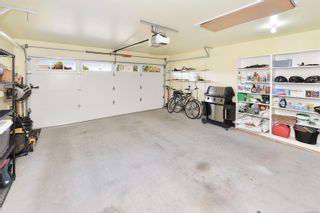 Photo 33: 741 COUNTRY CLUB Dr in : ML Cobble Hill House for sale (Malahat & Area)  : MLS®# 877547