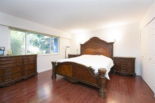 """Photo 21: 14365 25 Avenue in Surrey: Sunnyside Park Surrey House for sale in """"Woodshire Park"""" (South Surrey White Rock)  : MLS®# R2560292"""
