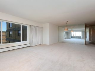 Photo 5: 401 2920 Cook St in : Vi Mayfair Condo for sale (Victoria)  : MLS®# 851699