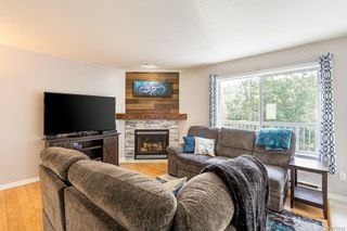 Photo 11: 69 RANCHVIEW Dr in : Na Chase River House for sale (Nanaimo)  : MLS®# 871816