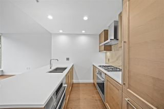 "Photo 7: 404 5629 BIRNEY Avenue in Vancouver: University VW Condo for sale in ""Ivy on The Park"" (Vancouver West)  : MLS®# R2555902"