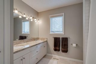 Photo 38: 228 WOODHAVEN Bay SW in Calgary: Woodbine Detached for sale : MLS®# A1016669