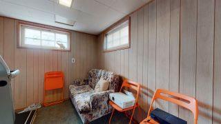 Photo 30: 9728 89 Avenue in Edmonton: Zone 15 House for sale : MLS®# E4239842