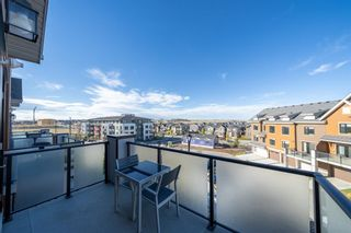 Photo 19: 267 Livingston Common in Calgary: Livingston Row/Townhouse for sale : MLS®# A1150791