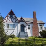Main Photo: 3001 Quadra St in : Vi Mayfair House for sale (Victoria)  : MLS®# 872593