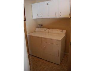 Photo 15: 241 Kinver Avenue in WINNIPEG: Maples / Tyndall Park Condominium for sale (North West Winnipeg)  : MLS®# 1005602