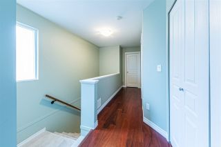 "Photo 16: 10277 244 Street in Maple Ridge: Albion House for sale in ""Falcon Landing"" : MLS®# R2237480"