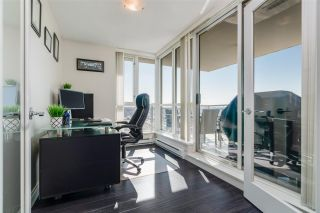 Photo 13: 2003 120 MILROSS AVENUE in Vancouver: Mount Pleasant VE Condo for sale (Vancouver East)  : MLS®# R2570867