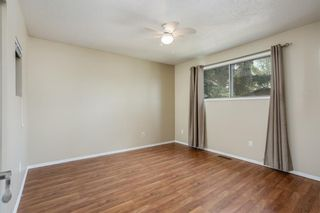 Photo 14: 5112 Whitehorn Drive NE in Calgary: Whitehorn Detached for sale : MLS®# A1135680