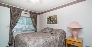 Photo 17: 19626 Pinyon Lane in Pitt Meadows: Manufactured Home for sale : MLS®# R2356376