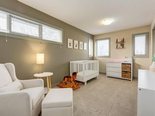 Photo 28: 533 50 Avenue SW in Calgary: Windsor Park Detached for sale : MLS®# A1063858