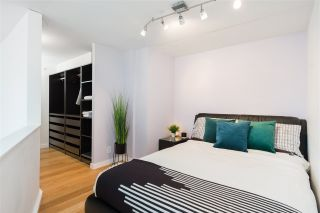 """Photo 12: 1003 1238 SEYMOUR Street in Vancouver: Downtown VW Condo for sale in """"Space Lofts"""" (Vancouver West)  : MLS®# R2417825"""