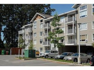 Photo 19: 407 2823 Jacklin Rd in VICTORIA: La Langford Proper Condo for sale (Langford)  : MLS®# 520388