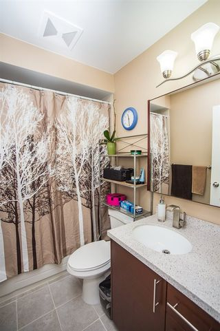 """Photo 10: 303 9155 SATURNA Drive in Burnaby: Simon Fraser Hills Condo for sale in """"Mountainwood"""" (Burnaby North)  : MLS®# R2042603"""