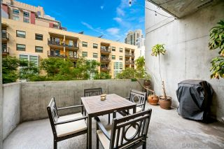 Photo 6: Condo for sale : 1 bedrooms : 1025 Island Ave #312 in San Diego