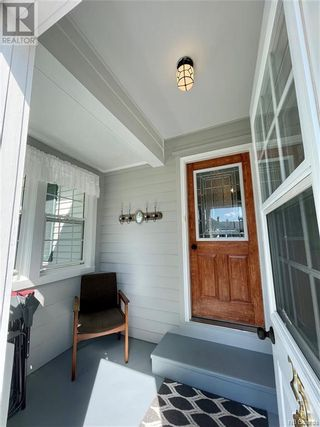 Photo 8: 25 Victoria Street in St. Stephen: House for sale : MLS®# NB063221