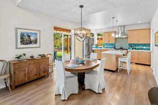Photo 10: 2474 Anthony Pl in : Sk Sunriver House for sale (Sooke)  : MLS®# 882579