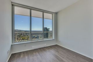 "Photo 18: 5902 4510 HALIFAX Way in Burnaby: Brentwood Park Condo for sale in ""THE AMAZING BRENTWOOD - TOWER ONE"" (Burnaby North)  : MLS®# R2569455"