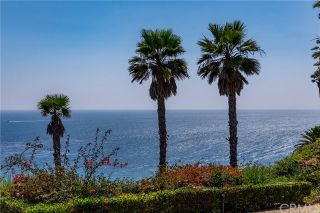Photo 29: 2519 Robalo Avenue in San Pedro: Residential for sale (179 - South Shores)  : MLS®# OC19162485