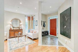 Photo 2: 2442 Millrun Drive in Oakville: West Oak Trails House (2-Storey) for sale : MLS®# W5395272