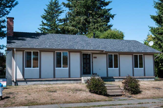 Main Photo: 615 GILCHRIST Drive in Delta: Tsawwassen Central House for sale (Tsawwassen)  : MLS®# R2095330