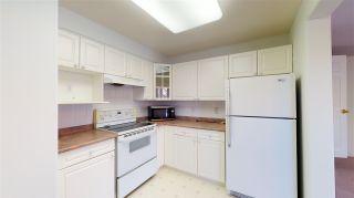 Photo 32: 15608 67 Street in Edmonton: Zone 28 House for sale : MLS®# E4224517