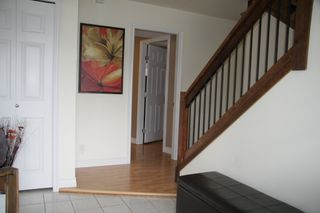 Photo 24: 32754 Nanaimo Close in : Central Abbotsford House for sale (Abbotsford)  : MLS®# R2448458