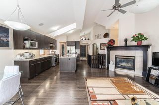 Photo 7: 8 Evergreen Heights SW in Calgary: Evergreen Detached for sale : MLS®# A1102790