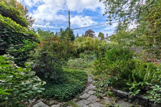 Photo 31: 3463 W 38TH Avenue in Vancouver: Dunbar House for sale (Vancouver West)  : MLS®# R2621549