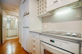 """Photo 10: 602 668 CITADEL Parade in Vancouver: Downtown VW Condo for sale in """"SPECTRUM 2"""" (Vancouver West)  : MLS®# R2619945"""