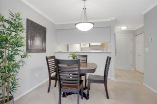 """Photo 6: 108 2437 WELCHER Avenue in Port Coquitlam: Central Pt Coquitlam Condo for sale in """"STERLING CLASSIC"""" : MLS®# R2587688"""