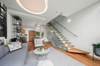 """Photo 16: 3475 VICTORIA Drive in Vancouver: Victoria VE Townhouse for sale in """"Latitude"""" (Vancouver East)  : MLS®# R2590415"""
