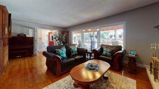 Photo 10: 14016 85 Avenue in Edmonton: Zone 10 House for sale : MLS®# E4243723