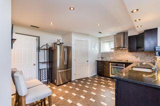 Photo 32: 5523 54 Street: Leduc House for sale : MLS®# E4245607