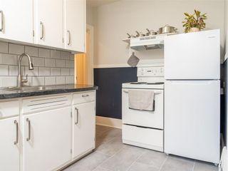 Photo 10: 25 Blenheim Avenue in Winnipeg: St Vital Residential for sale (2D)  : MLS®# 202115199