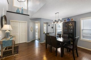Photo 3: 104 Evanspark Circle NW in Calgary: Evanston Detached for sale : MLS®# A1094401