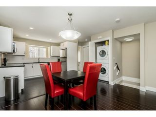 """Photo 6: 106 13368 72 Avenue in Surrey: West Newton Townhouse for sale in """"Crafton Hill"""" : MLS®# R2314183"""