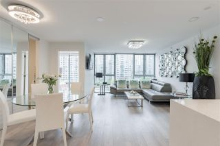 Photo 11: 1205 930 CAMBIE Street in Vancouver: Yaletown Condo for sale (Vancouver West)  : MLS®# R2575866