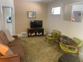 Photo 3: 262 melbourne Street Northeast in Winnipeg: East Kildonan Residential for sale (3D)  : MLS®# 202121295
