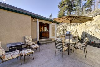 Photo 16: 2090 Chilcotin Crescent in Kelowna: Dilowrth Mt House for sale (Central Okanagan)  : MLS®# 10201594