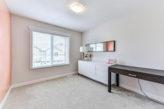 """Photo 11: 22 7157 210 Street in Langley: Willoughby Heights Townhouse for sale in """"Alder at Milner Height"""" : MLS®# R2314405"""