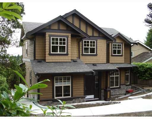 FEATURED LISTING: 1018 KEITH Road West_Vancouver