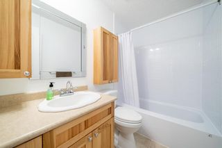 Photo 18: 42 Lechman Place in Winnipeg: River Park South Residential for sale (2F)  : MLS®# 202008597